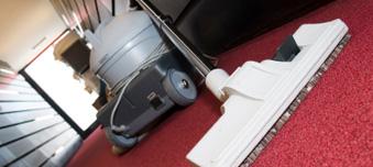 grh entretien services d 39 entretien m nager nettoyage de tapis. Black Bedroom Furniture Sets. Home Design Ideas